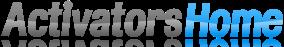 ActivatorsHome Logo