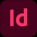 Adobe Indesign 2021 v16.0.0.77 Serial Key + Activator {Latest} Free Download
