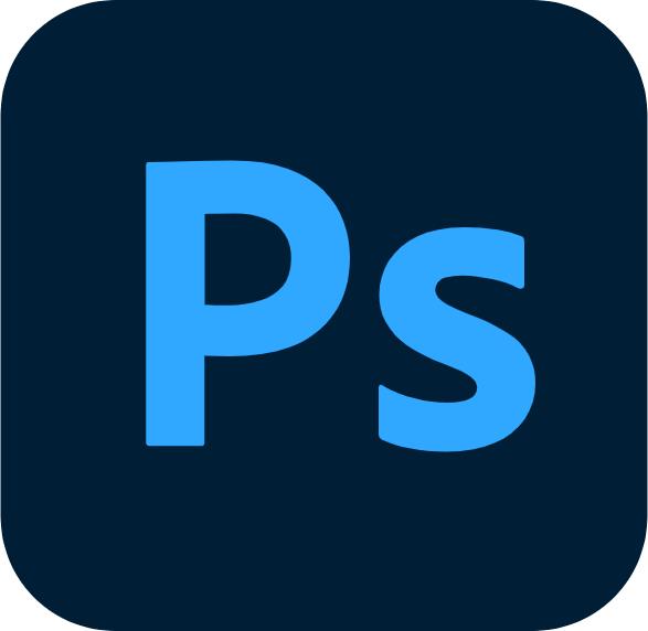 Adobe Photoshop Crack + Keygen {Updated} Free Download