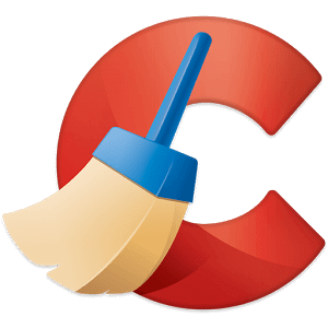 CCleaner Pro Crack + Patch {Updated} Free Download