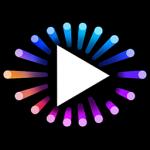 CyberLink PowerDVD Ultra Crack {Latest} Free Download