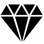 Artlantis Activator + Serial Key {Latest} Free Download