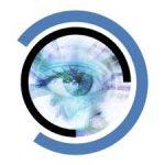 Blue Iris Crack + Patch {Latest} Free Download