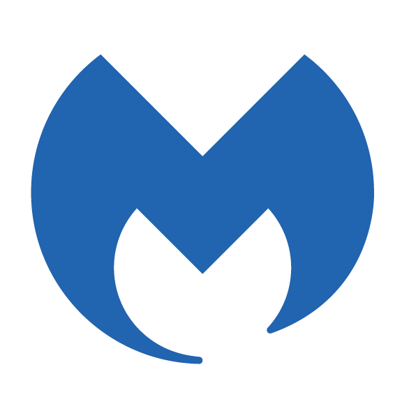 Malwarebytes Premium Activator + Crack {Tested} Free Download