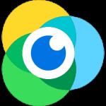 ManyCam Enterprise Patch + Keygen {Tested} Free Download