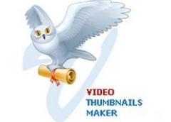 Video Thumbnails Maker Platinum 16.0.0.0 Registration Key Free Download