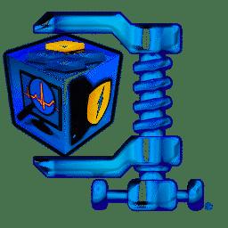 WinZip System Utilities Suite License Key + Crack {Updated} Free Download