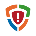 HitmanPro.Alert Crack + Patch {Latest} Free Download