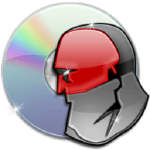 IsoBuster Pro Crack + Patch {Latest} Free Download