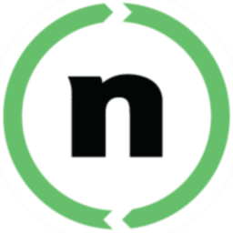 Nero BackItUp Patch + Crack {Latest} Free Download