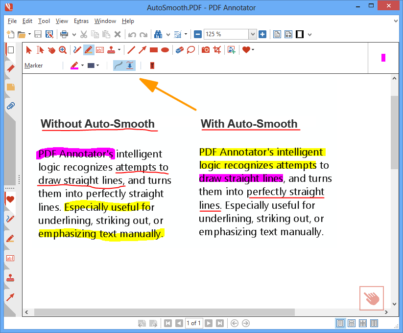 PDF Annotator Registration Key + Keygen {Updated} Free Download