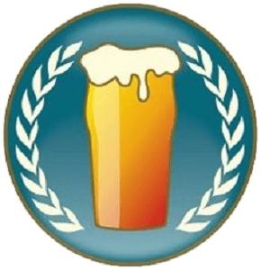 BeerSmith Serial Key + Activator {Updated} Free Download