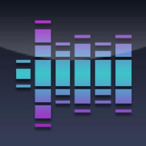 DeskFX Audio Enhancer Plus Serial Key + Activator {Updated} Free Download