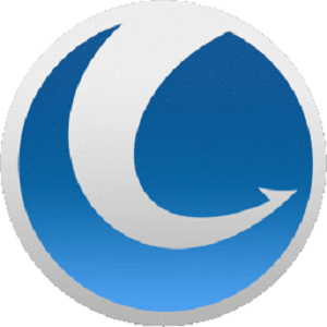 Glary Utilities Pro Serial Key + Activator {Updated} Free Download