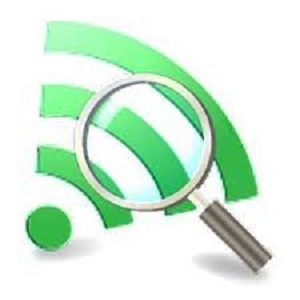 LizardSystems Wi-Fi Scanner Serial Key + Activator {Updated} Free Download