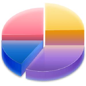 Macrorit Partition Expert Patch + Keygen {Tested} Free Download