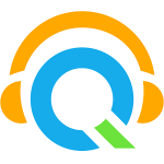 Streaming Audio Recorder Serial Key + Activator {Updated} Free Download