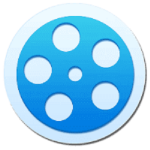 Tipard Video Converter Ultimate Serial Key + Activator {Updated} Free Download