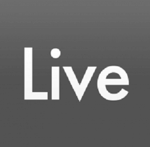 Ableton Live Suite Serial Key + Activator {Updated} Free Download