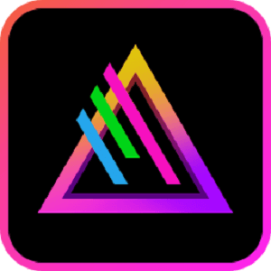 CyberLink ColorDirector Ultra Serial Key + Activator {Updated} Free Download