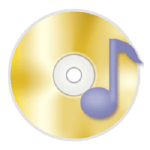 DVD Audio Extractor Serial Key + Activator {Updated} Free Download