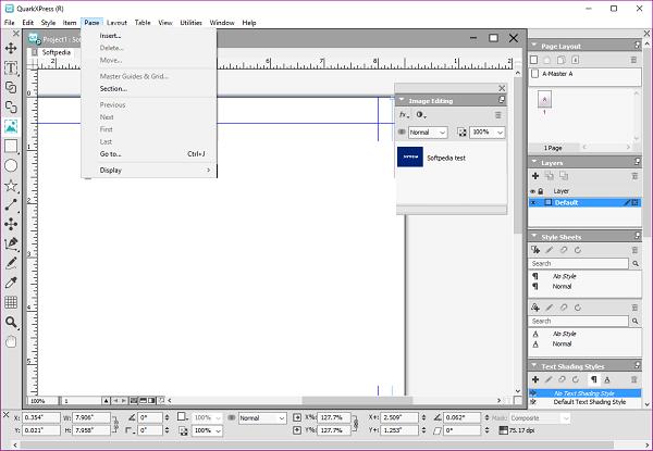 QuarkXPress License Key + Keygen {Tested} Free Download