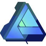 Serif Affinity Designer Serial Key + Activator {Updated} Free Download