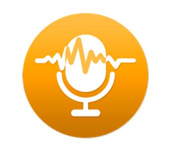 Sidify-Music-Converter-Serial-Key-KeygenUpdated-Free-Download