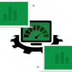 PassMark PerformanceTest Serial Key + Activator {Updated} Free Download
