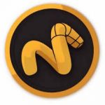 Foundry MODO Patch + License Code [Updated] Free Download