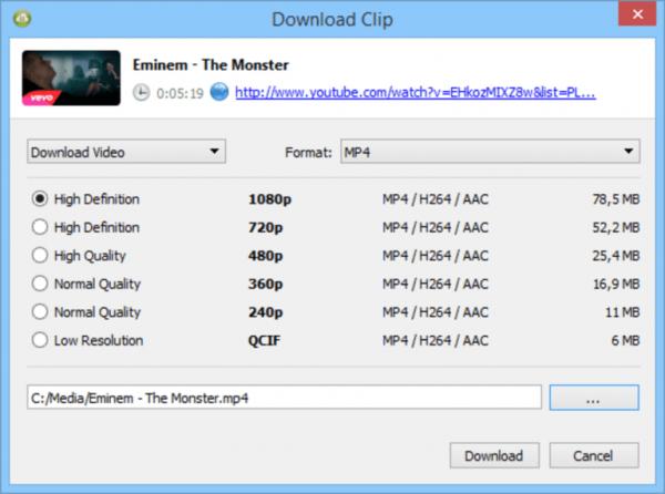 4K-Video-Downloader-Keygen-Crack-Updated-Free-Download