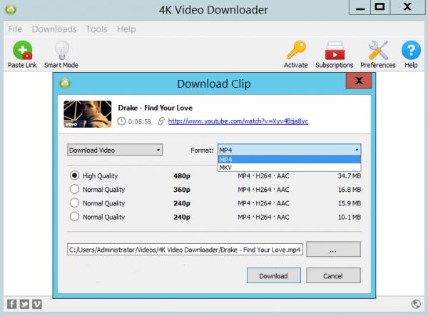 4K-Video-Downloader-Patch-Crack-Latest-Free-Download