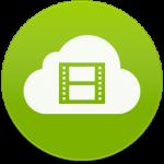4K-Video-Downloader-Serial-Key-Activator-Tested-Free-Download