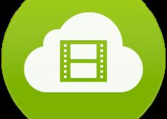 4K Video Downloader 4.16.3.4290 Patch + Crack {2021} Free Download