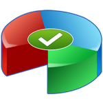 AOMEI-Partition-Assistant-9.1-Multilingual-License-Key-Crack-Latest-Free-Download
