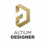 Altium-Designer-Crack-Latest-Free-Download
