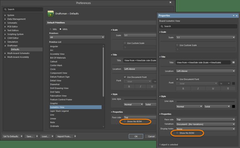 Altium-Designer-Patch-Activator-Updated-Free-Download