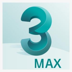 Autodesk 3DS Max 2022 Registration Key + Crack [Latest] Free Download