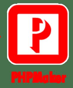 PHPMaker-Crack-Keygen-Latest-Free-Download