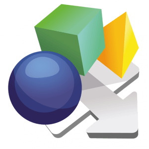 Pano2VR-Pro-Serial-Key-Activator-Updated-Free-Download