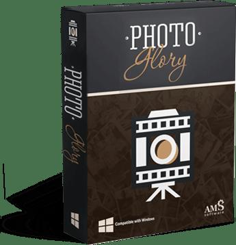 PhotoGlory-Pro-Crack-Activation-Key-2021-Free-Download
