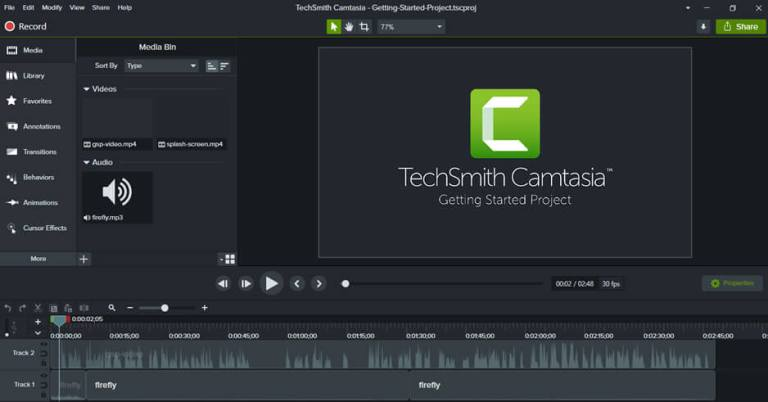 TechSmith-Camtasia-Crack-Activation-Code-Updated-Free-Download