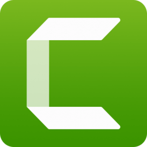 TechSmith-Camtasia-Registration-Key-Latest-Free-Download
