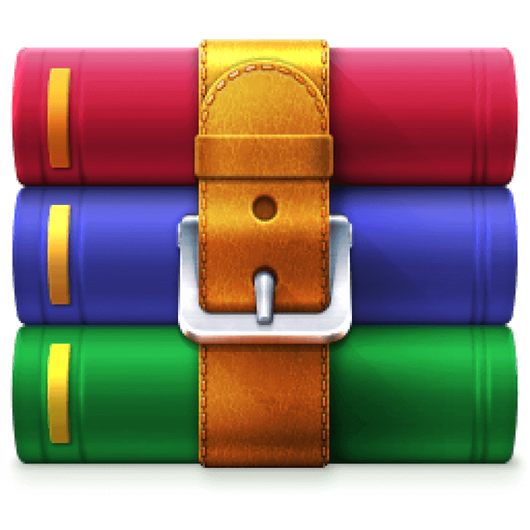 WinRAR-Patch-Crack-Latest-Free-Download