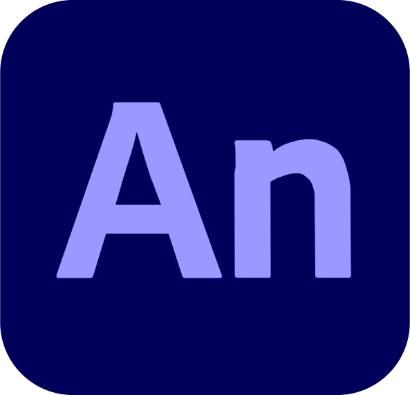 Adobe-Animate-Patch-Crack-Updated-Free-Download