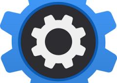 Ashampoo WinOptimizer 19.00.13 Crack + Patch {2021} Free Download