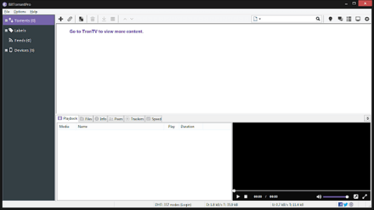 BitTorrent-Pro-Crack-Patch-Latest-Free-Download