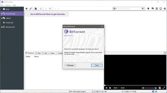 BitTorrent-Pro-License-Key-Keygen-Tested-Free-Download