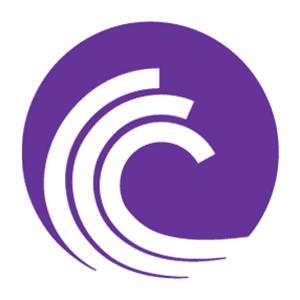 BitTorrent-Pro-Serial-Key-Activator-Updated-Free-Download