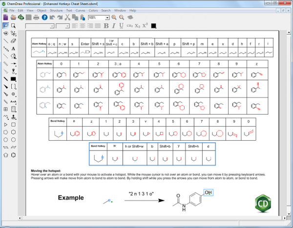 ChemOffice-Suite-Serial-Key-Activator-Tested-Free-Download